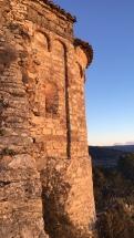 Ermita Sant Joan de la Muntanya